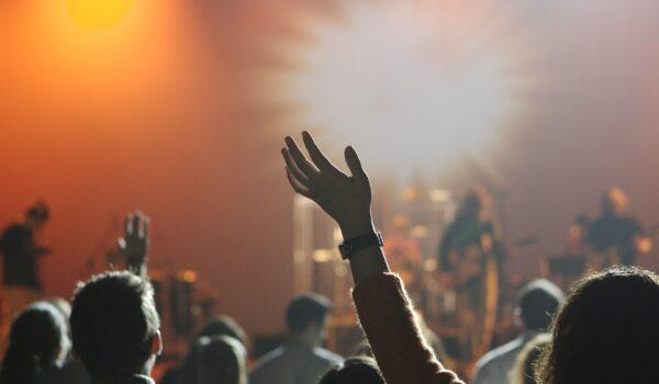 Musica nella Capitale europea della cultura, alcuni eventi di Matera 2019