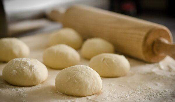 A Cagnano Varano arriva la Festa del pane e della salicornia