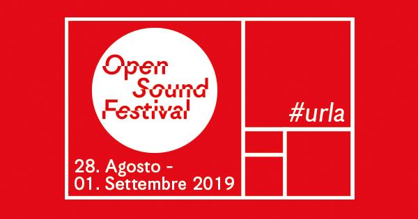 Scopri l'Open Sound Festival: ecco le date a Matera 2019