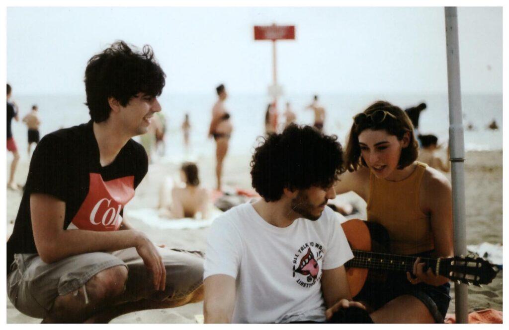 Senna in Puglia con Tour sotto il mare radio punto musica