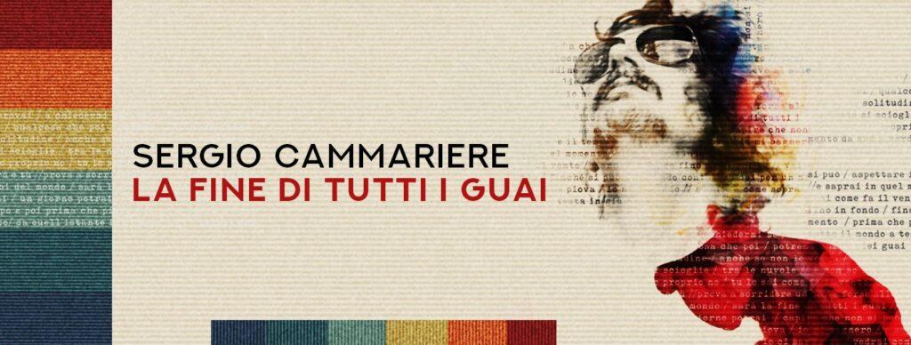 Sergio Cammariere, continua il tour in Puglia ora tocca a Bari e Foggia radio punto musica