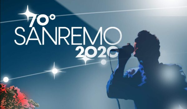 THE SANREMO'S SHOW MUST GO ON