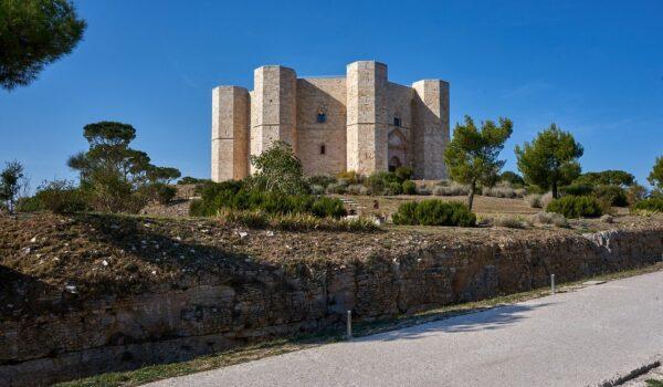 Fase 2 Puglia: programma di riapertura dei musei regionali
