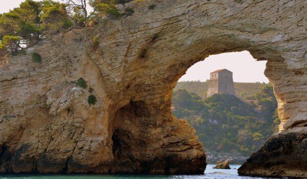 Cinque Vele di Legambiente: Puglia al secondo posto (con 12 località marittime)