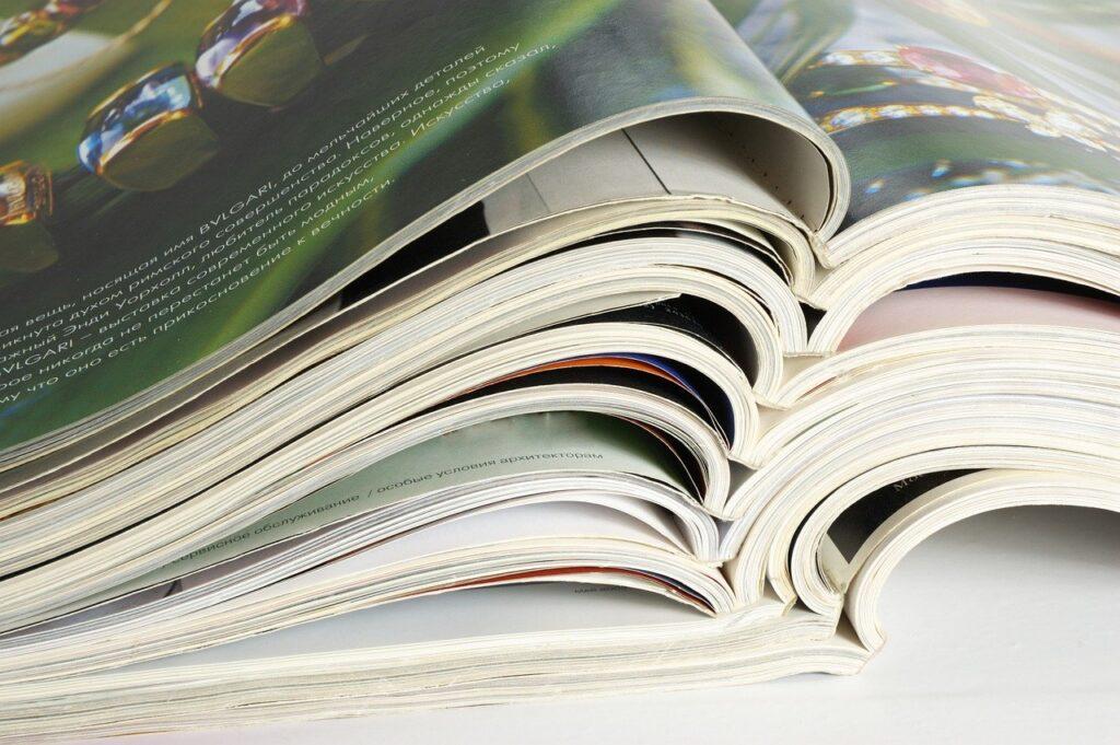 decreto agosto sgravi contributivi editoria sud italia