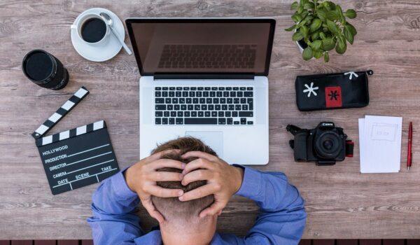 Una giornalista di Repubblica Bari ha ricevuto minacce via social