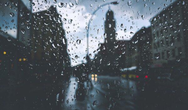 Emergenza climatica, Italia: cambiamento di temperature e precipitazioni