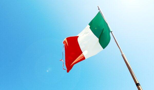 Dove si vive meglio in Italia? L'indagine sulla qualità della vita 2020