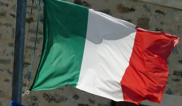 Qualità della Vita 2020, indagine Sole24ore: ecco come si vive in Italia