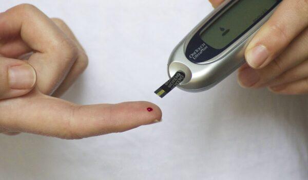 In Basilicata è arrivata la Speciale Commissione Regionale Diabete