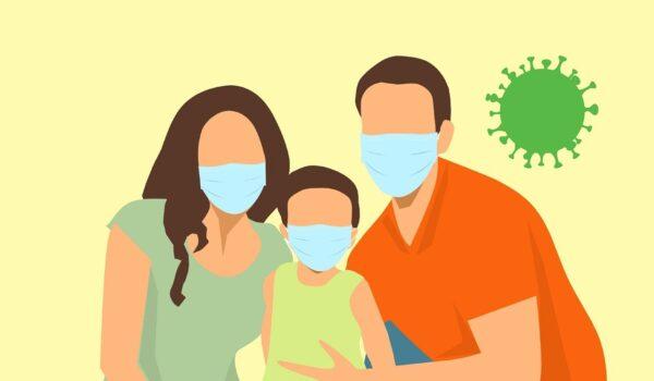 Covid Basilicata: gestione pandemia celebrata da tv francese