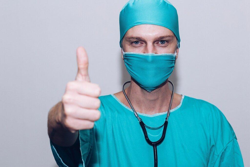 medici di base per vaccino covid puglia