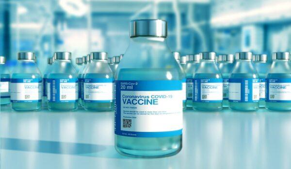 Vaccino Covid Puglia: non servirà prenotarsi