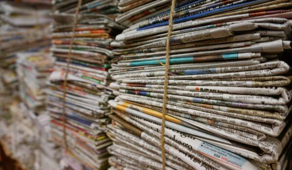 La Gazzetta del Mezzogiorno non è più in edicola: è la fine?