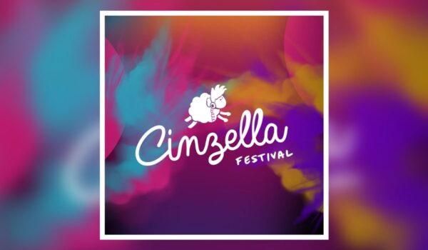 Cinzella Festival dal 10 al 15 agosto: ecco il programma