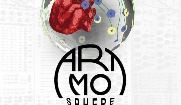 ArtmoSphere l'evento di Texture con il patrocinio di Radio Punto Musica