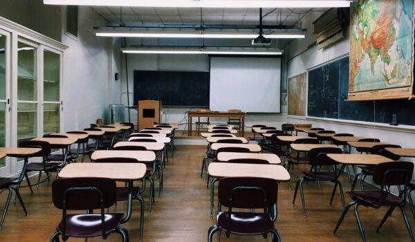 Abbandono scolastico: Italia migliora, ma ancora non ci siamo