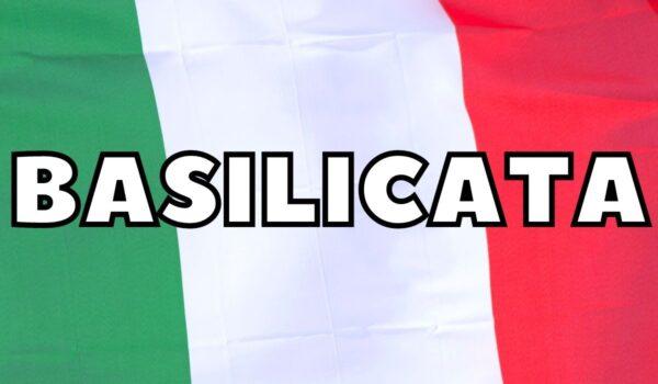 Elezioni Comunali 2021 Basilicata: ecco dove si vota