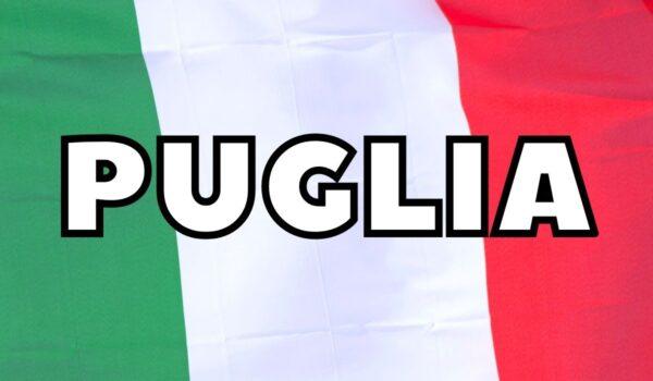 Elezioni Comunali 2021 Puglia: ecco dove si vota