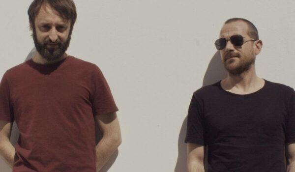 """Bento: il duo electro-indie pugliese pubblica il singolo """"Follow"""""""